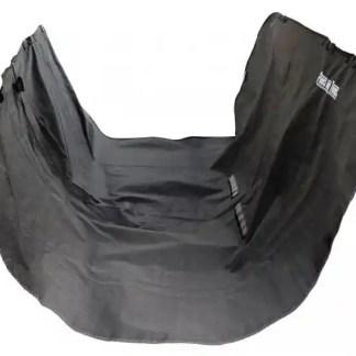 car seat cover
