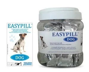 easy pill for dogs