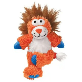 kong lion