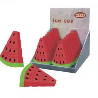 ice toy for dogs