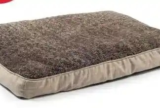 joint ease dog bed