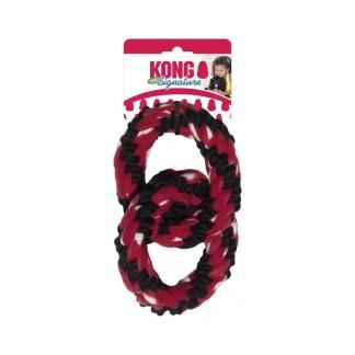kong rope