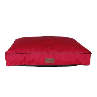 waterproof dog mattress