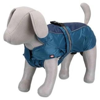 light raincoat for dogs