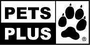 Pets Plus Stores