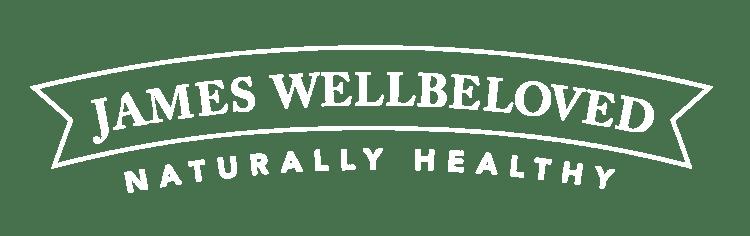 James-Wellbeloved get in touch logo