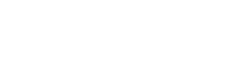 Royal-Canin get in touch logo