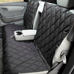 4Knines-Split-Rear-Car-Seat-Cover-for-Dogs-Hammock-Option-Unconditional-Lifetime-Warranty-0-0