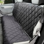 4Knines-Split-Rear-Car-Seat-Cover-for-Dogs-Hammock-Option-Unconditional-Lifetime-Warranty-0-1