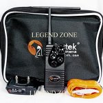 600-YARD-REMOTE-DOG-TRAINER-WITH-WATERPROOF-RECHARGEABLE-DOG-TRAINING-SHOCK-COLLAR-7-ADUSTABLE-SHOCK-LEVELS-PLUS-BEEP-TONE-AND-VIBRATION-FOR-ONE-DOG-TRAINING-0