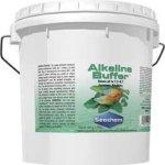 Alkaline-Buffer-4-kg-88-lbs-0