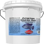 American-Cichlid-Salt-4-kg-88-lbs-0
