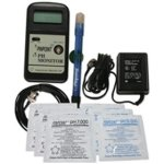 American-Marine-Pinpoint-pH-Monitor-Package-0