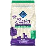 Blue-Buffalo-Basics-Limited-Ingredient-Dry-Puppy-Food-0