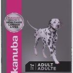 EUKANUBA-Lifestage-Formulas-Adult-Dry-Dog-Food-0