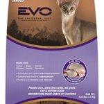 EVO-Adult-Kitten-Dry-Cat-Food-0
