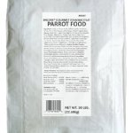 FMBROWNS-Gourmet-Parrot-Food-50-Pound-0
