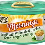 Fancy-Feast-Mornings-3-Ounce-cans-Pack-of-24-0