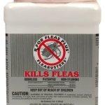 Fleabusters-Rx-for-Fleas-Plus-Value-Pkg-6-Pounds-0