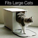 Flip-Litter-Box-by-Modko-0-1
