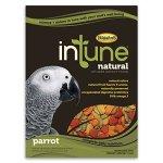 Higgins-Intune-Natural-Parrot-Pellet-Food-0