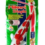 Hikari-11-Pound-Staple-Floating-Pellets-for-Koi-and-Pond-Fish-Large-0