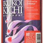 IKU-KOI-KICHI-Color-Enhancer-Koi-Fish-Food-0