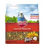 Kaytee-Fiesta-Max-Bird-Food-for-Macaws-0