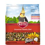 Kaytee-Fiesta-Max-Food-for-Cockatiel-0