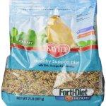 Kaytee-Forti-Diet-Pro-Health-Bird-Food-for-Canaries-0