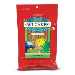 Lafebers-Classic-Avi-Cakes-for-Parrots-0