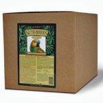 Lafebers-Gourmet-Tropical-Fruit-Nutri-Berries-for-Parrots-20-Pound-Box-0