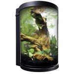 Marineland-Pillar-Aquarium-Kit-6-Gallon-0
