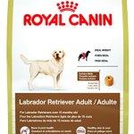 Royal-Canin-Labrador-Retriever-Dry-Dog-Food-30-Pound-Bag-0