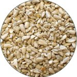 Shafer-Seed-Company-Med-Sunflower-Chips-50-Pound-0