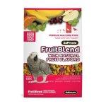ZuPreem-AvianMaintenance-FruitBlend-Bird-Diet-for-Large-Birds-175-pounds-0