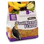 ZuPreem-Fruit-Blend-Bird-Food-Cockatiel-0