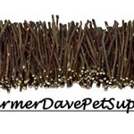 500-Apple-Skinny-Twig-Chew-Jumbo-Pack-for-Rabbits-Guinea-Pigs-Chinchillas-and-Other-Small-Animals-0