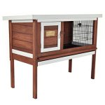 Advantek-Penthouse-Rabbit-Hutch-0
