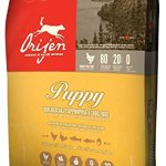 Orijen-Puppy-Formula-Dry-Dog-Food-286-lb-bag-0