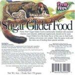 Pretty-Bird-International-Sugar-Glider-Food-20lb-Bulk-0