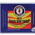 San-Francisco-Bay-Brand-ASF65006-Frozen-Flat-Baby-Brine-Shrimp-for-Freshwater-and-Saltwater-Fish-32-Ounce-0