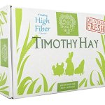 Small-Pet-Select-1st-Cutting-High-Fiber-Timothy-Hay-Pet-Food-0