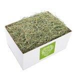 Small-Pet-Select-Combo-Pack-Timothy-Hay-20-lb-and-Rabbit-Food-10-lb-0-0