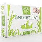Small-Pet-Select-Timothy-Hay-Pet-Food-0