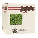 Standlee-Premium-Western-Forage-Timothy-Grass-25lb-Box-0