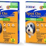 2-Packages-Zodiac-Flea-Tick-Spot-On-for-Large-Dogs-Over-60-lbs4-pk-each-0