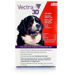 3-MONTH-Vectra-3D-RED-for-Dogs-over-95-lbs-0