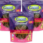 3-Pack-Cadet-Duck-Dog-Treat-28-Ounce-Per-Pack-0
