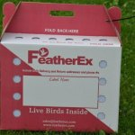 30-Pack-FeatherEx-Premier-Shipping-Boxes-0